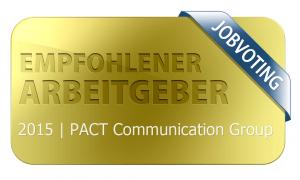 empfohlener_ag_2015_PACT