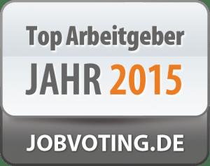 logo-top-arbeitgeber-2015