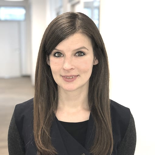 Nadine Weiser